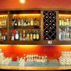Hotel Elizabeth Cebu гостиничный бар