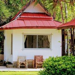 Отель Lanta Veranda Resort Ланта фото 13