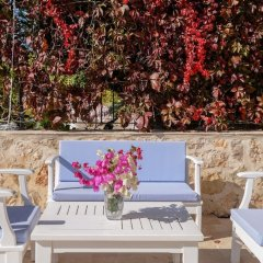 Villa Menekse Турция, Патара - отзывы, цены и фото номеров - забронировать отель Villa Menekse онлайн питание