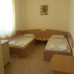 Отель Apart Болгария, Поморие - отзывы, цены и фото номеров - забронировать отель Apart онлайн детские мероприятия фото 2