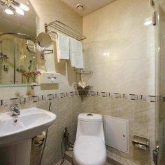 Гостиница Лондон Украина, Одесса - 7 отзывов об отеле, цены и фото номеров - забронировать гостиницу Лондон онлайн комната для гостей фото 2