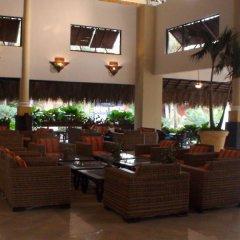 Отель Impressive Resort & Spa интерьер отеля фото 3