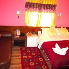 Отель Orchid Непал, Покхара - отзывы, цены и фото номеров - забронировать отель Orchid онлайн детские мероприятия