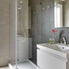 Апартаменты BaiHouse Apartment by FeelFree Rentals ванная
