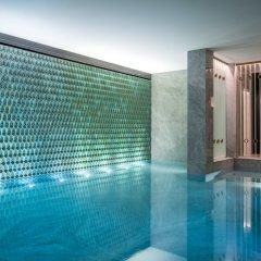 Отель Maison Albar Hotels Le Monumental Palace Португалия, Порту - отзывы, цены и фото номеров - забронировать отель Maison Albar Hotels Le Monumental Palace онлайн бассейн