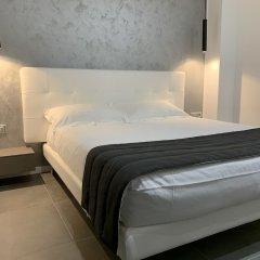 Отель ApartHotel Bossi комната для гостей фото 2
