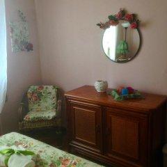 Отель B&b Abano Garden Италия, Абано-Терме - отзывы, цены и фото номеров - забронировать отель B&b Abano Garden онлайн комната для гостей фото 5