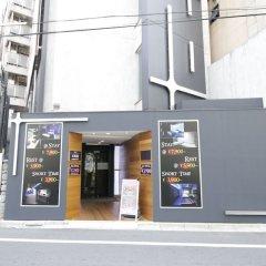 HOTEL THE HOTEL Shinjuku Kabukicho - Adult Only фото 2