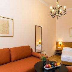 Отель Johann Strauss Австрия, Вена - - забронировать отель Johann Strauss, цены и фото номеров в номере