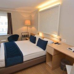 Best Western Hotel Spirgarten удобства в номере