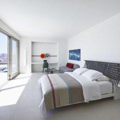 Отель Alti Santorini Suites Греция, Остров Санторини - отзывы, цены и фото номеров - забронировать отель Alti Santorini Suites онлайн фото 19
