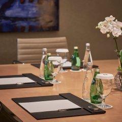 Отель Shangri La Hotel Dubai ОАЭ, Дубай - 1 отзыв об отеле, цены и фото номеров - забронировать отель Shangri La Hotel Dubai онлайн помещение для мероприятий фото 2
