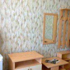 Гостиница Санаторий Дубрава в Железноводске отзывы, цены и фото номеров - забронировать гостиницу Санаторий Дубрава онлайн Железноводск фото 4