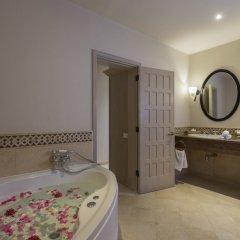 Отель Bayview Taba Heights Resort ванная фото 2