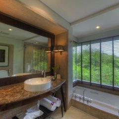Отель Layana Resort & Spa - Adults Only ванная