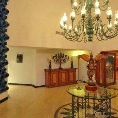 Отель Best 1-br Nautical Suite IN Cabo SAN Lucas Золотая зона Марина гостиничный бар