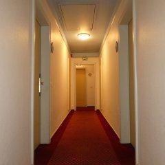 Отель Kunibert der Fiese Германия, Кёльн - отзывы, цены и фото номеров - забронировать отель Kunibert der Fiese онлайн интерьер отеля