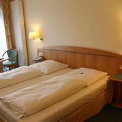 Hotel Daniel 3* Стандартный номер с различными типами кроватей фото 25