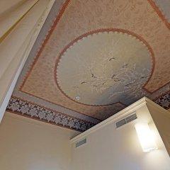 I Portici Hotel Bologna удобства в номере фото 2