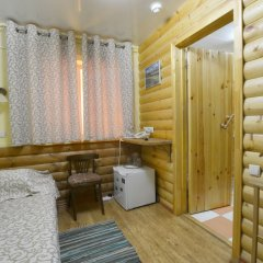 Гостиница Мини-Отель Патио в Тольятти 4 отзыва об отеле, цены и фото номеров - забронировать гостиницу Мини-Отель Патио онлайн сауна
