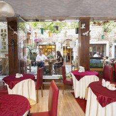Konak Hotel Турция, Канаккале - отзывы, цены и фото номеров - забронировать отель Konak Hotel онлайн помещение для мероприятий