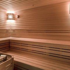 Гостиница Mercure Сочи Центр в Сочи - забронировать гостиницу Mercure Сочи Центр, цены и фото номеров бассейн фото 2