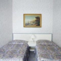 Отель Konstancja комната для гостей фото 3