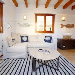 Отель Sant Miquel Homes Penthouse Испания, Пальма-де-Майорка - отзывы, цены и фото номеров - забронировать отель Sant Miquel Homes Penthouse онлайн фото 4