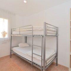 Отель Apartamento Duplex Llaverias Испания, Льорет-де-Мар - отзывы, цены и фото номеров - забронировать отель Apartamento Duplex Llaverias онлайн детские мероприятия