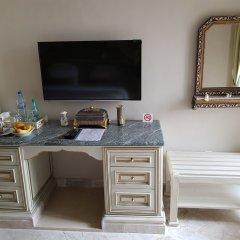 Dar Ennassim in Tunis, Tunisia from 132$, photos, reviews - zenhotels.com
