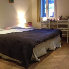 Отель All'Ombra di S.Giustina Италия, Падуя - отзывы, цены и фото номеров - забронировать отель All'Ombra di S.Giustina онлайн комната для гостей фото 2
