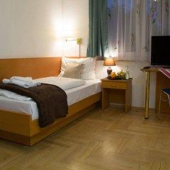 Hotel Eschborner Hof комната для гостей фото 2