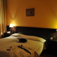 Отель Complex Izvora Болгария, Велико Тырново - отзывы, цены и фото номеров - забронировать отель Complex Izvora онлайн комната для гостей фото 7