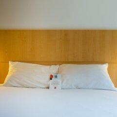 Отель Ibis Lagos Airport комната для гостей фото 4