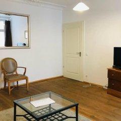 Отель Alte Schönhauser - 1 Apartment Германия, Берлин - отзывы, цены и фото номеров - забронировать отель Alte Schönhauser - 1 Apartment онлайн комната для гостей фото 4