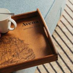 Отель Avena by Artery Hotels в номере