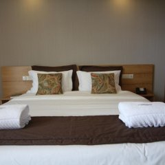 Douro Cister Hotel Resort Rural & Spa Байао комната для гостей фото 5