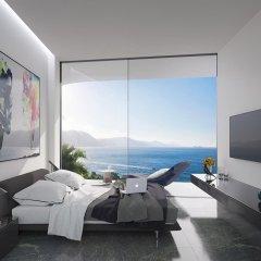 Отель LUX* Bodrum Resort & Residences спа фото 2