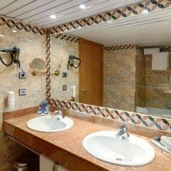 Hotel Palma Bellver, managed by Meliá ванная фото 2