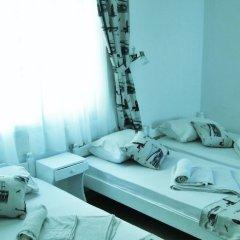 Отель Zeybek 1 Pension комната для гостей фото 3