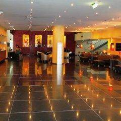 Отель Vila Gale Opera интерьер отеля фото 3