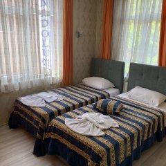 Anadolu Турция, Стамбул - 11 отзывов об отеле, цены и фото номеров - забронировать отель Anadolu онлайн комната для гостей