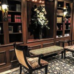 Отель Blakely New York Hotel США, Нью-Йорк - отзывы, цены и фото номеров - забронировать отель Blakely New York Hotel онлайн развлечения