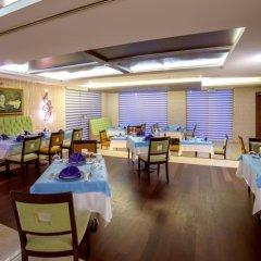 Porto Bello Hotel Resort & Spa Турция, Анталья - - забронировать отель Porto Bello Hotel Resort & Spa, цены и фото номеров