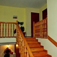 Отель Гостевой Дом Eco-House Грузия, Тбилиси - отзывы, цены и фото номеров - забронировать отель Гостевой Дом Eco-House онлайн интерьер отеля фото 2