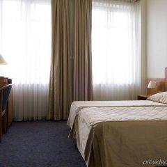 Hotel Belmont комната для гостей
