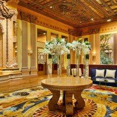 Отель Millennium Biltmore Hotel США, Лос-Анджелес - 10 отзывов об отеле, цены и фото номеров - забронировать отель Millennium Biltmore Hotel онлайн детские мероприятия