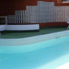 Hotel Caesar бассейн