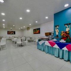 Отель Verde Mar Колумбия, Сан-Андрес - отзывы, цены и фото номеров - забронировать отель Verde Mar онлайн детские мероприятия