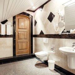 Отель Atrium Suites Литва, Вильнюс - 3 отзыва об отеле, цены и фото номеров - забронировать отель Atrium Suites онлайн фото 3